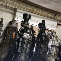 Bakkie gearboxes for sale