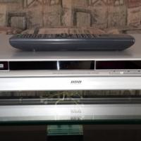 Hard Drive Recorder Sony
