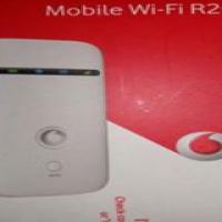 Vodaphone Modem te koop