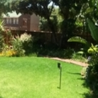 Sables Crescent Theresapark 2 Bedroom Flat for Sale