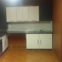 Stunning Granny Flat For Rent in West Park, Pretori West