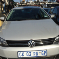 VW Jetta 6 - For Sale