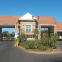 Summerset Estate Midrand Vacant 1724m2 Stand for Sale