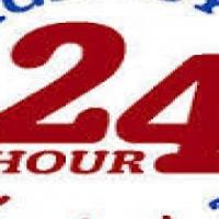 Plumbingways and contractors 24/7