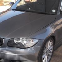 BMW 135i CONVERT EXCLUSIVE A/T