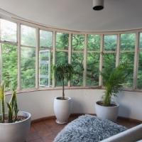 Sunny & bright 2- bedroom in Gleneagles, Killarney - unfurnished