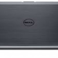 Clean Dell Laptop for sale