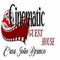 Cinematic Guest House Winter Special 2017