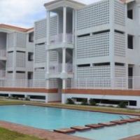 Investment / Holiday Apartment