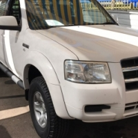 FORD RANGER 3.0 FOR SALE