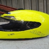 BIKE HELMET PSI