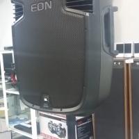 JBL EON 515 Speaker +  stand