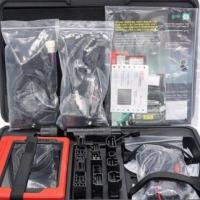 Car Diagnostic unit X431 V full system