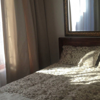 Fully Furnished One bedroom flat