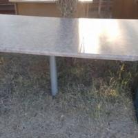 Groot Boardroom Tafel te Koop