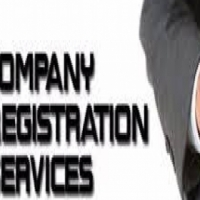 Company Registration, Tax Clearance Certificates & BEE in Tzaneen