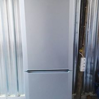 Defy Fridge/Freezer For Sale 350Litre