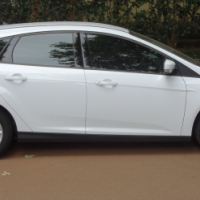Lift offered from Durban to Johannesburg / Pretoria