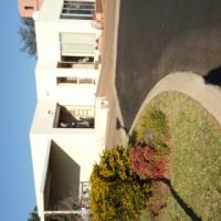 3bedroomhouse retirement estate