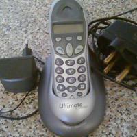 Telkom Ultimate B Series