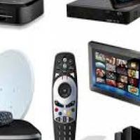 DSTV&CCTVINSTALLATION