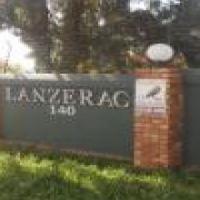 Lanzerac Unit in Centurion for sale
