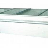Chest Freezer Glass Top VS2000