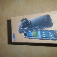 Samsung galaxy K.ZOOM ( Swop/Sale)