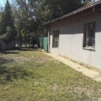 3 Bedr House to rent