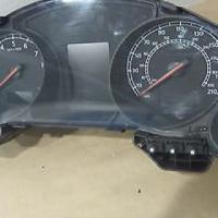 Gauges ..supply Pressure ..Temperatures.. Diaphgram seal related accessories