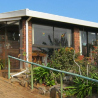 3 Bedroom,2 Bathroom Townhouse for sale in Banners Rest,Port Edward
