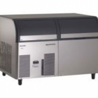 Scotsman Self Contained Ice Machine - 145 Kg
