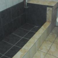 3 Slaap kamer huis te huur in Hornsnek pad. Maklike toegang tot Brits en Pretoria Noord