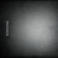Samsung Tab E And S5 Mini,