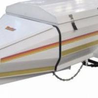 Venter Super 6, Venter trailers, Super trailers, Leisure trailers, Luggage trailers