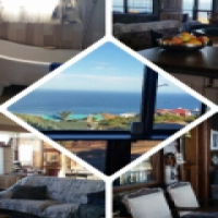Income generator property at Sea for Sale