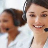 Customer Care Staff