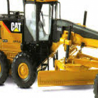 Grader operator training center @ Rustenburg, 0783767728