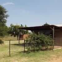 Flat on Smallholding For Rent, Vastfontein Pretoria