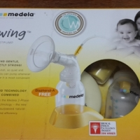 Breast pump electric for sale