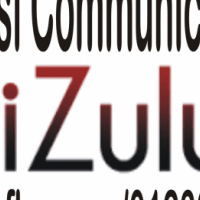 IsiZulu classes