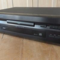 Yamaha DVD-S796 Natural Sound DVD Player