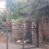 Three bedroom townhouse duplex- For Sale