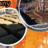 Johannesburg Soil Poisoning Company - 064 732 2021 - Johannesburg Soil Poisoning Service Delivery.