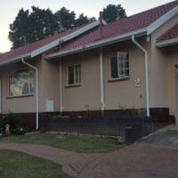 Free standing House in Randpark Ridge for rent