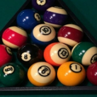 pool table recovering and repairs services