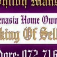 Lenasia Home Owner: Thinking if Selling ??