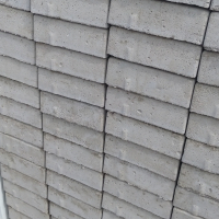 Pavers for sale / Garden Pavers