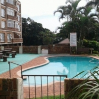 OPEN FOR JULY AND DECEMBER-SOUTHCOAST :  SCOTTBURGH :  REF.NO. TAU/COR33