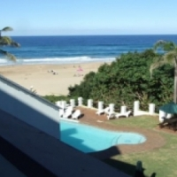 OPEN FOR JULY AND DECEMBER-SOUTHCOAST :  MANABA:  REF.NO. DU/2/2